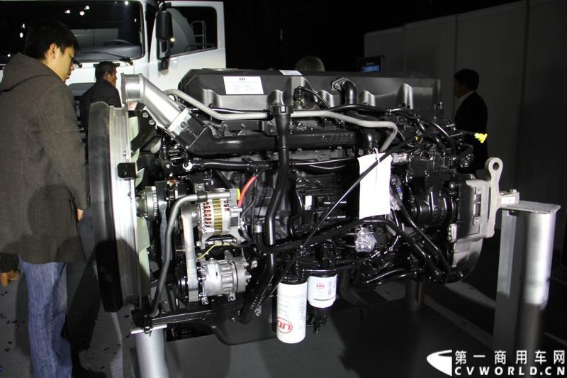 2015年度杭州汽车发动机零部件有限公司销售收入与资产数据报告