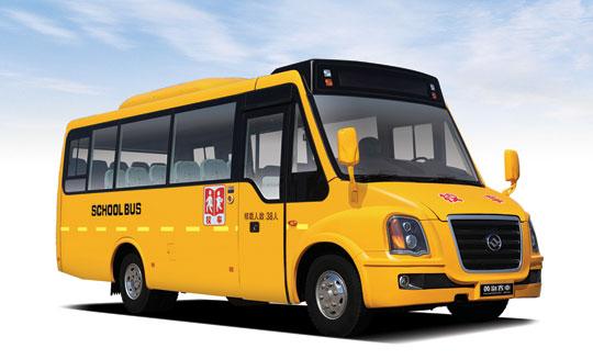 遵义市26辆校车14辆未取得校车驾驶资质