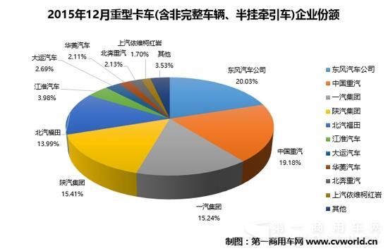 必威官方网站 2