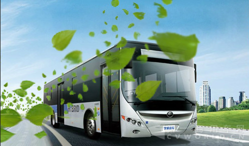 确定进一步支持新能源汽车产业的措施