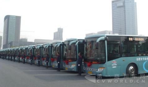 郑州到合肥的汽车
