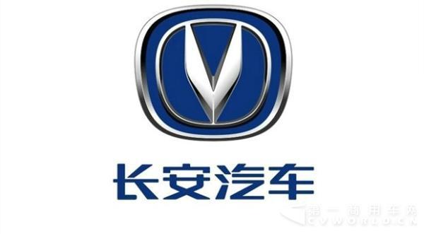 logo logo 标志 设计 图标 600_331