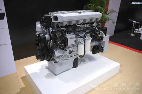 wp13系列柴油发动机 (2).jpg