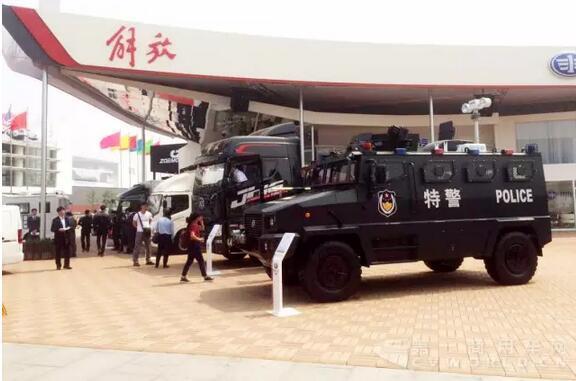 怎一个帅字可爱v产品产品国际亮相北京表情车了得迷你明星包图片