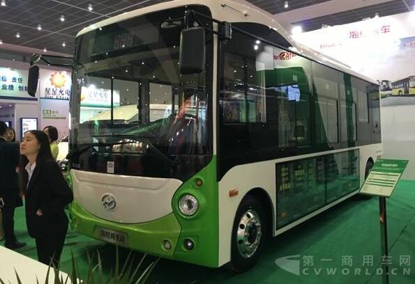 采用全铝车身的海格klq6762gev纯电动客车.jpg