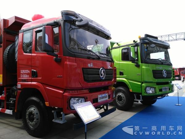 陕汽德龙X3000自卸车.jpg