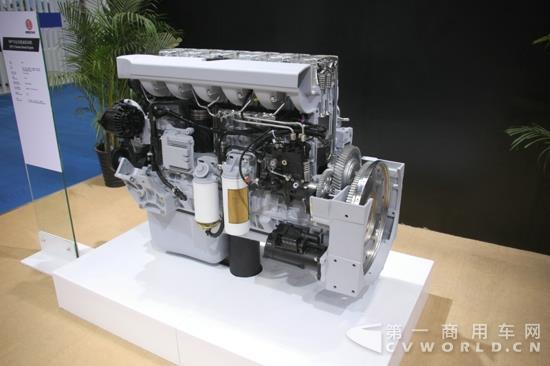 wp13系列柴油发动机 (3).jpg