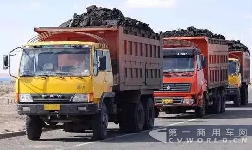 环保部:重型柴油车是污染大户1.png