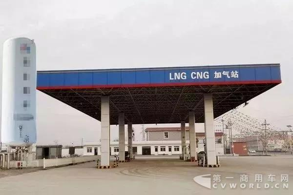 LNG卡友福音:发改委即将出手整顿气价!4.jpg