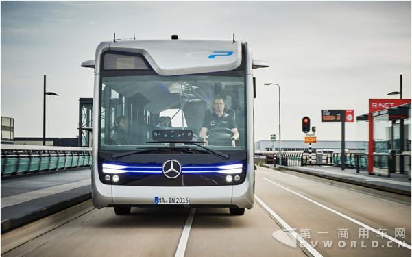智能公交1.png