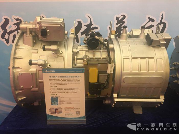 AG赌场2017年新开发的增强型混联混合动力系统.JPG