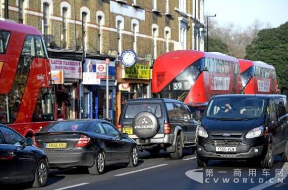 低排量巴士.jpg