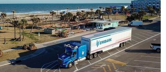 自动驾驶卡车.jpg