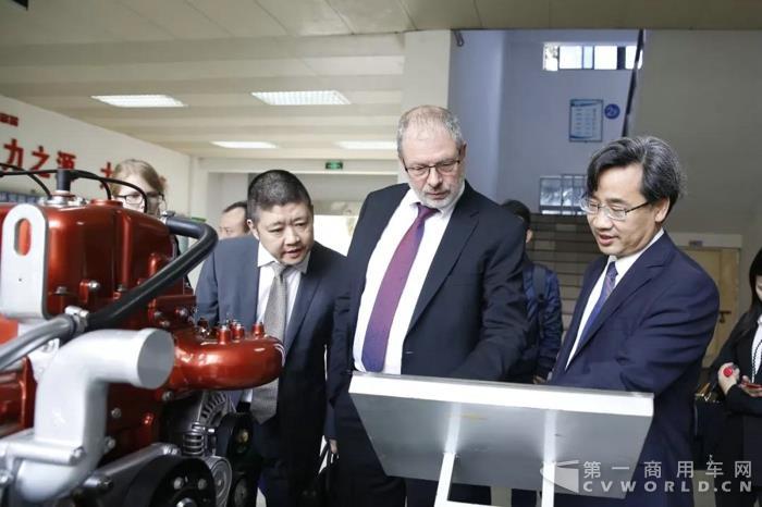 玉柴合资成立广西优艾斯提传感技术有限公司1.jpg