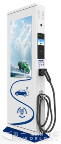 头条:先进充电设施产品将亮相广州电动汽车产业生态链展5.jpg