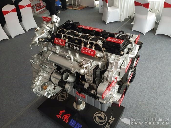 ZD25发动机.jpg