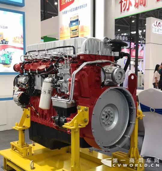 560 60型国六柴油发动机.jpg