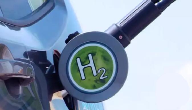 新能源 新能源政策 燃料电池汽车