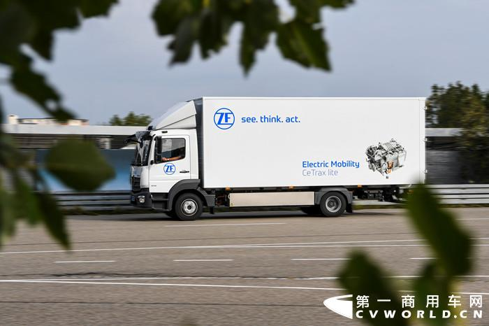 2-5_ZF_E-Mobility_CeTrax_lite_Truck_副本.jpg